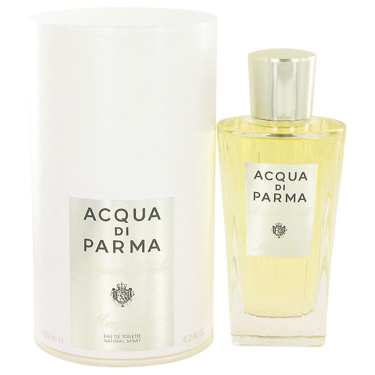 Acqua Di Parma Women Acqua Di Parma Magnolia Nobile Eau De Toilette Spray By Acqua Di Parma