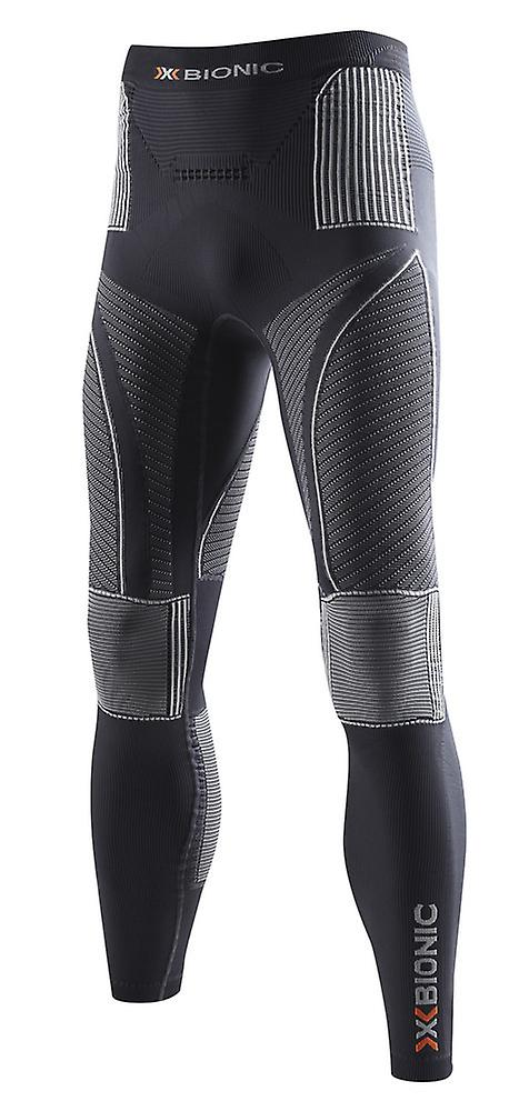X-BIONIC Men Energy Accumulator Evo Pant Long Funktionstight - I020223-G087