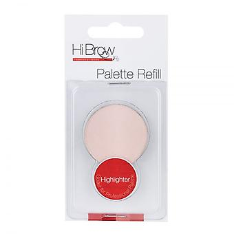Hi Brow Brow Powder Palette Refill - Highlighter