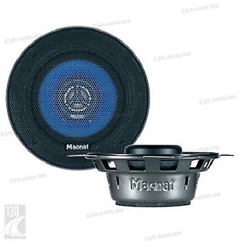 1 Paar Magnat Profection 102, 200 Watt max., Neu-Ware