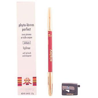 Sisley Phyto levres perfect 10 auburn (Make-up , Lippen , Enthaarung)