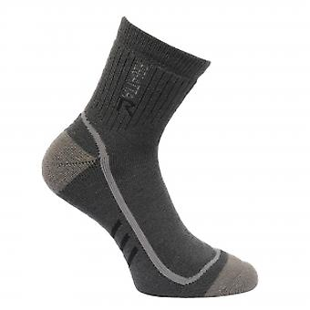 Regatta 3Season TrekTrail Iron Mens