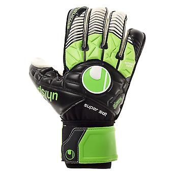 Uhlsport ELIMINATOR SUPERSOFT RF - portiere Guanto