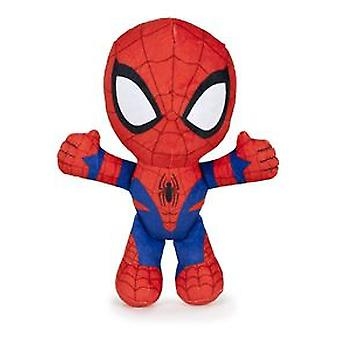 Quiron Spiderman Impulso 19 cm (Toys , Dolls And Accesories , Soft Animals)