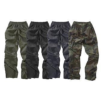 Brand New 100% Waterproof Trousers / Pants