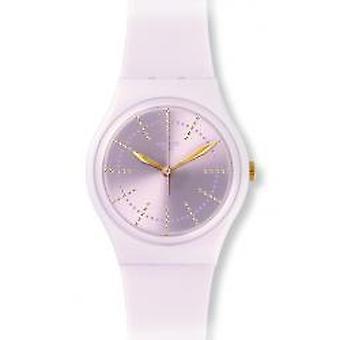 Swatch Guimauve Armbanduhr (GP148)