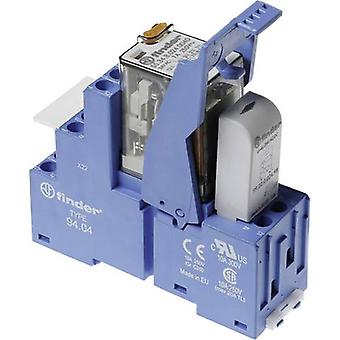 Relay component 1 pc(s) Finder 58.34.8.230.0062 Nominal voltage: