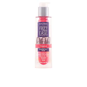 John Frieda Frizz Ease Serum Antiencrespamiento Original 50ml Sealed Boxed