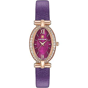Hanowa ladies watch Millie 16-6074.09.013