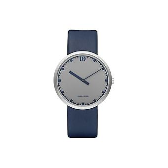 Danish Design Herrenuhr IQ22Q1212