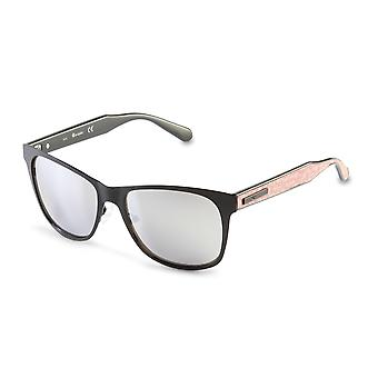 Guess Men Sunglasses Black