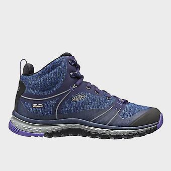 Keen Women's Terradora Waterproof Walking Boot