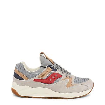 Saucony - GRID-9000_S70312 Men's Sneakers Shoe