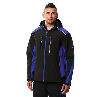 Goodyear jacket GYJKT012