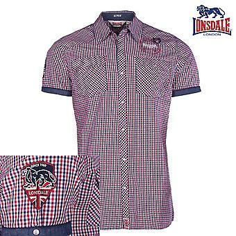 Lonsdale mens shirt Reigate