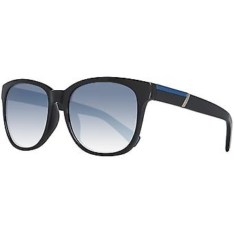 Guess sunglasses men black