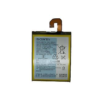 Genuino Sony Xperia Z3 batteria - 1281-2461