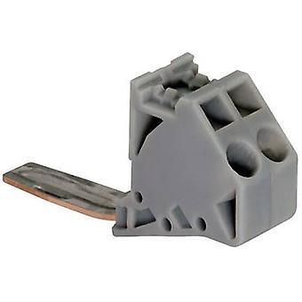 WAGO 285-447 potentiële te tikken voor hoge huidige klemmen compatibel met (details): 285-15 X