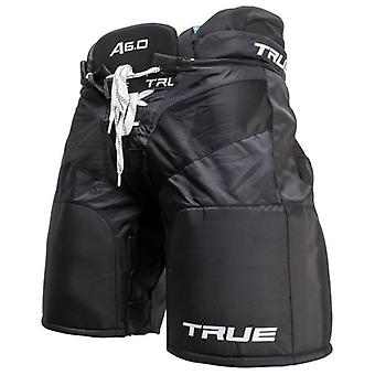 True A6. 0 pants senior