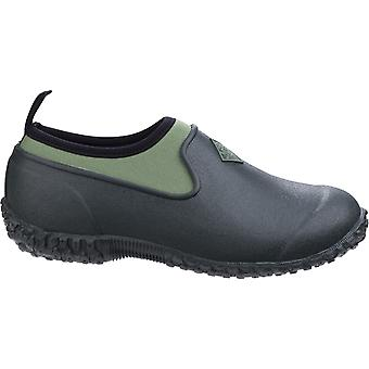 Muck Boots Muckster II Low Womens Wellies
