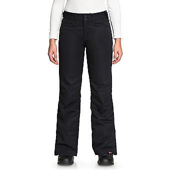 Roxy Womens Backyard PT Ski Snowboarding Pants Trousers