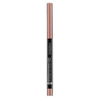 Catrice Cosmetics Eyeliner 18h Color and Contour 050 (Make-up , Eyes , Eye liner)