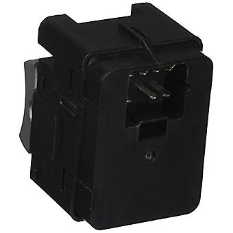 Standard Motor Products DS-2123 Switch