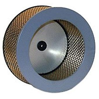 WIX Filters - 42241 Heavy Duty Air Filter, Pack of 1