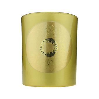بوتيكها 'حدائق المغول' الرائحة شمعة Unboxed أوز 6.9/195 غرام (الصيغة الأصلية)
