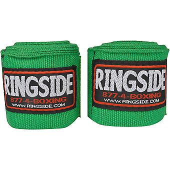 Ringside Boxing 120