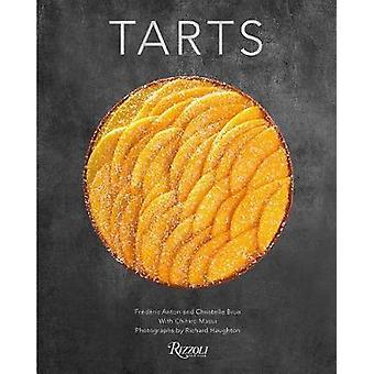 Tarts by Tarts - 9780789335685 Book
