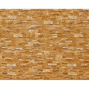 Non-woven wallpaper EDEM 918-31