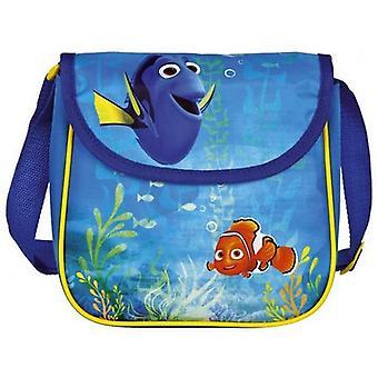 Shoulder bag for kids-Disney Find Doris