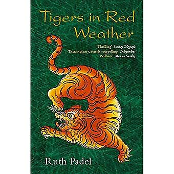 Tigers in Red Weather (Abacus Books)