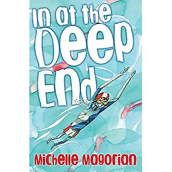 In at the Deep End (4u2read)