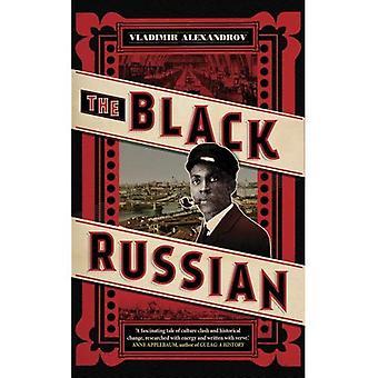 Il Black Russian