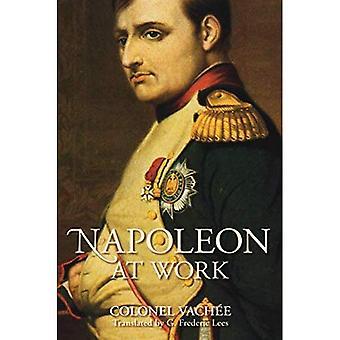 Napoleon at Work