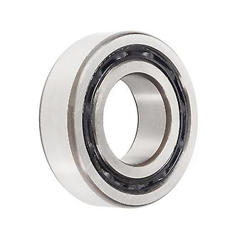 Nsk 4308Btn Double Row Deep Groove Ball Bearing