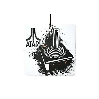 Atari Joystick bil luftfriskere