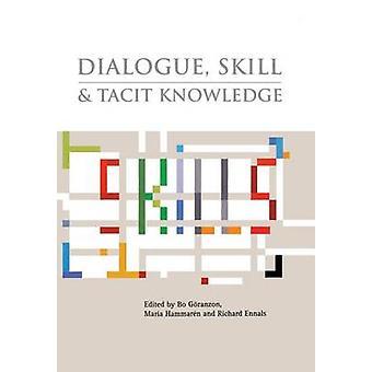 مهارة الحوار والمعرفة الضمنية من بو آند جورانزون