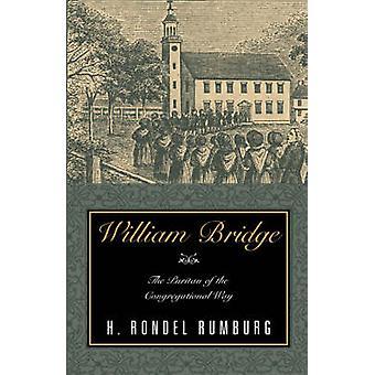 Pont William de Rumburg & H. Rondel