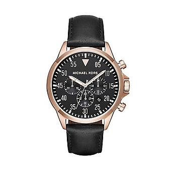Montre Homme Michael Kors MK8535 (45 mm)