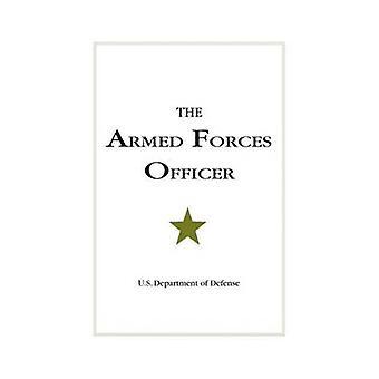 Armed Forces Officer - 2007 vom US-Verteidigungsministerium - 978159