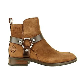 Gant 19553979G42   women shoes
