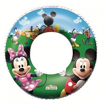 Kokido Float Mickey, 56 Cm, leeftijd 3-6 jaar (baby's en kinderen, speelgoed, anderen)