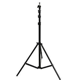 BRESSER BR-TP400R lampe stativ 400cm