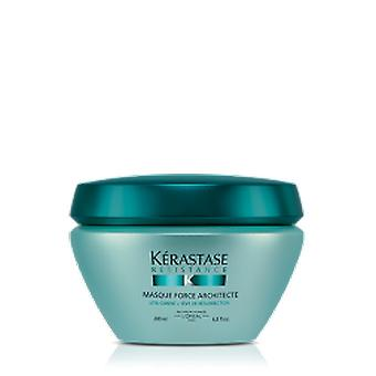 Kérastase motstand Masque Force Architecte (200ml)
