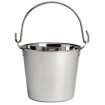 IMF Cube Inox Ø 16 Cm (Home , Kitchen , Accessories)