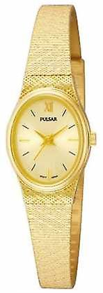 Pulsar Ladies Pulsar PK3032X1 Watch
