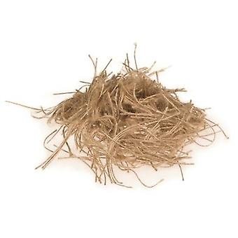 Arquivet Jute Thread (Birds , Bird Cage Accessories , Nests and Complements)